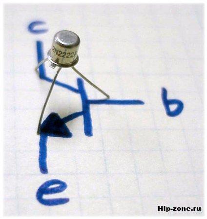Схема зарядного устройства на tl494 ...