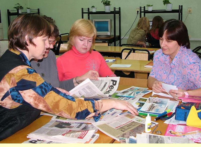 продуманности работа педагогом в школах добрянки вакансии раз узнала